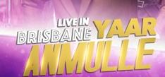 Yaar Anmulle 2016
